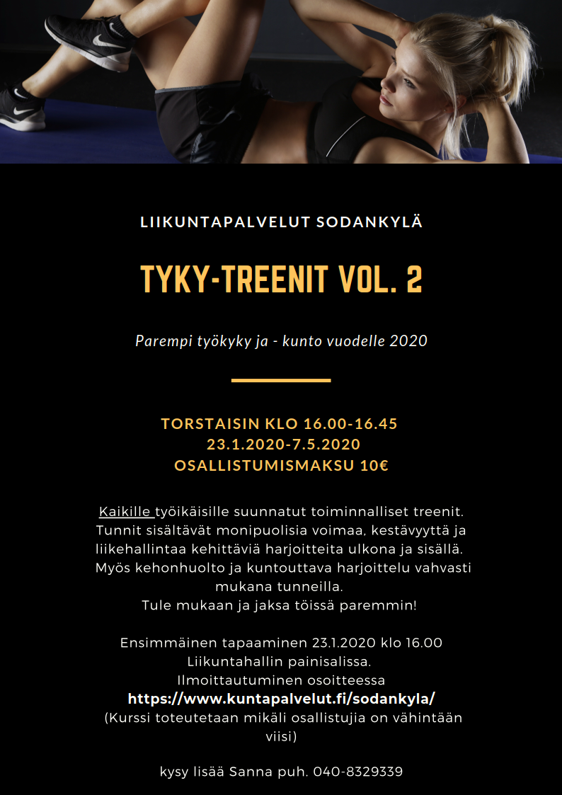 tyky-treenit vol2_2.png