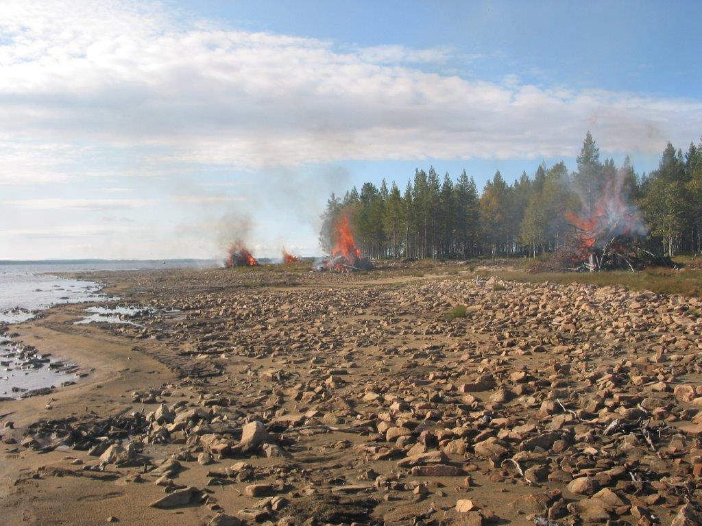 PORT_Ovisaari_16.jpg